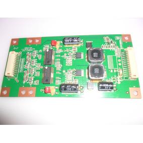 Inverter H-buster Mod. Hbtv-42l07fd Cod. H420dfc-ya21