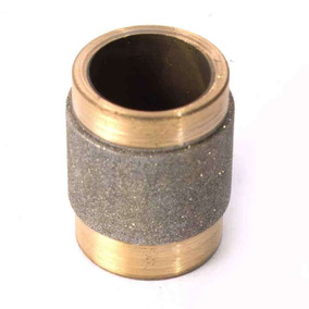 Piedra Y Baldosas De Vidrio De 19 Bit Big Horn 19197 Diamant