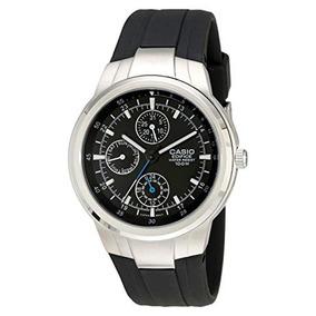 c3f0737a767b Reloj Casio Edifice Gold Label - Relojes en Mercado Libre México