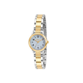 4b729c1b25a Relogio Feminino Pequeno Classico - Relógios De Pulso no Mercado ...
