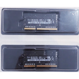 Memoria Ram Ddr3 2gb Macbook Pro