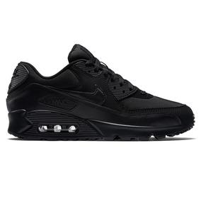 new styles d6e64 a0cc9 Zapatillas Nike Hombre Air Max 90 Essential 2