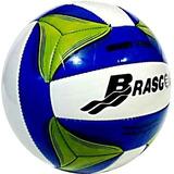 Bola De Volei Com Guizo - Esportes e Fitness no Mercado Livre Brasil 10b8aa286871e
