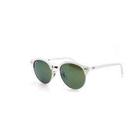 Oculos Masculino Oakley - Óculos De Sol Outros Óculos Ray-Ban no ... 68319858b3