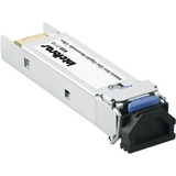 Modulo Conversor Mgbic Wdm Giga Monomodo 10km - Kgsd 2110 A