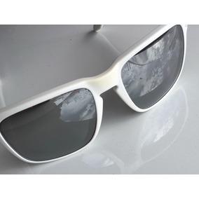 Lent Oakley Polarizado - Lentes en Mercado Libre Venezuela e28bd5f291