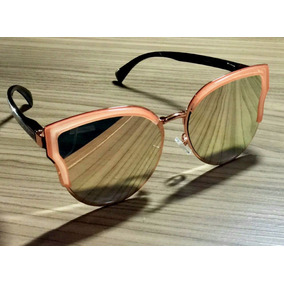 Óculos De Sol Design Italiano Diversos Modelos U V400 - Óculos no ... 876dc4420e