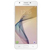 Galaxy J5 Prime Duos, Tela 5 32gb Original - Lacrado