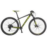 Bike Scott Scale 950 - 2018