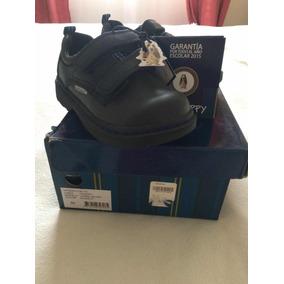 b15107699ee0a Hush Puppies Zapatos Escolares Talla - Vestuario y Calzado en ...