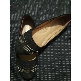Zapato Forever 21 Mujer - Zapatos en Mercado Libre Argentina 94b1dd420cbd