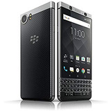 Blackberry Keyone 32gb Bbb100-1