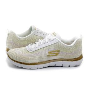 Tenis Skechers Go Run 600 Spectra-x + Envío + Msi. 1. 19 vendidos · Tenis  Skechers 12764wgd ae49413365106