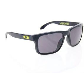 Oculo Oakley Holbrook Vr 46 De Sol - Óculos no Mercado Livre Brasil c34f412b75