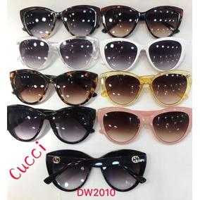 Oculos Sol Gucci Modelo 2010 De Sol Dolce Gabbana - Óculos no ... 2c13575fa3