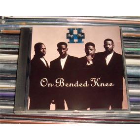 Borcegos Hombre Hip Hop - CDs de Música en Mercado Libre