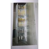 Extraible Para Cocina 1259-1659mm