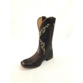Bota Goyazes Feminina Western - Calçados, Roupas e Bolsas no Mercado ... 83f6ae6186