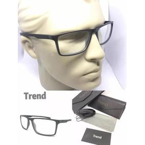 a7cac82ec Oculos Lacoste Original - Óculos con Mercado Envios no Mercado Livre ...
