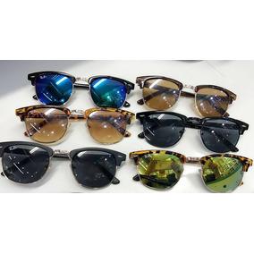 ff9a335e068d3 Óculos De Sol De Qualidade E Com Proteção Uv De Verdade. R  120