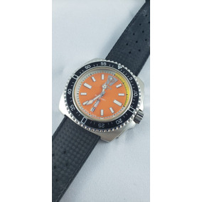 cccc84ad3bf Relogio Do Zodiaco - Relógios De Pulso no Mercado Livre Brasil