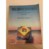 Microeconomia Michael Parkin Novena Edicion Pdf