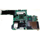 Board Dell Inspiron E1405 640m Intel Socket 479 Kg525