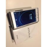 Sony Xperia L1 Como Nuevo !