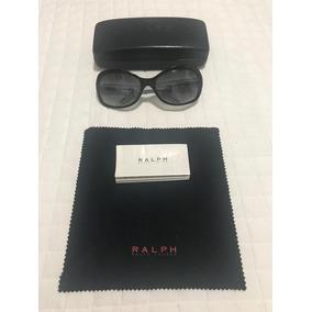 83765adfad418 Oculos De Sol Polo Ralph Lauren Feminino - Óculos no Mercado Livre ...