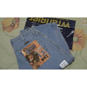 Jeans Wrangler Original Talla 30.