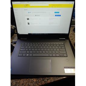 Lenovo Yoga 730 15.6 Touch Screen