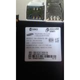 Tarjeta Lógica Samsung J500m