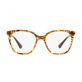 cd323397d4cb7 Oculos Prada Pr 57 Gf De Grau Outras Marcas - Óculos no Mercado ...