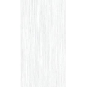 Porcelanato 30x58 Manhattan Blanc (caja De 1.54 M2)
