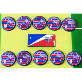 9ac5186ba0612 Futebol De Botao Brianezi - Futebol de Botão no Mercado Livre Brasil
