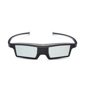02 Oculos 3d Lg Ag-s360 Original Novo