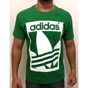 Camiseta Masculina adidas Skateboarding Camisa Hollister f8f8a5c9cb538