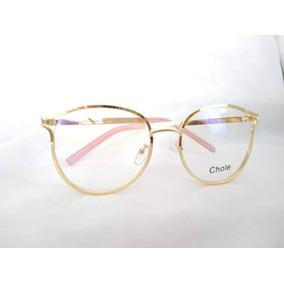 Fendi - Óculos em Paraná no Mercado Livre Brasil 3b62477a7a