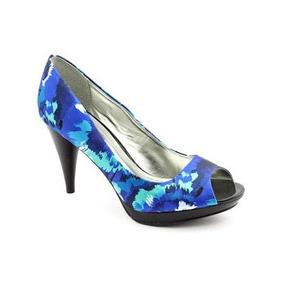 Zapatos Rockabilly Mujer - Ropa 3b6a3b2d0fd