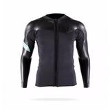 Campera/jacket Bravery Neo Brunotti Hombre