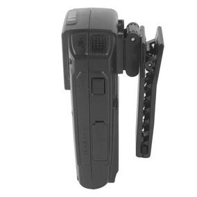 Câmera Hikvision Corpo 2mp 3g/4g Wireless - Ds-mh2111