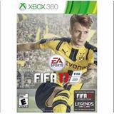 Licencias Digitales De Fifa 17!!.