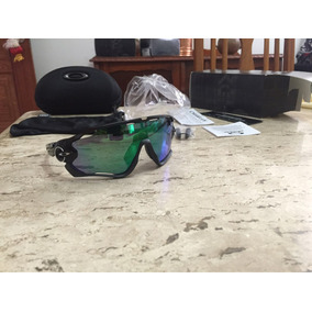 Óculos De Sol Oakley em Minas Gerais no Mercado Livre Brasil b427d60dfd