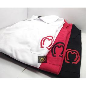 Camisa Polo Mangalarga Marchador - Envio Imediato!
