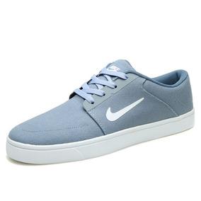 Nike Sb Portmore Cnvs, Skate Nuevo Original Envio Gratis.