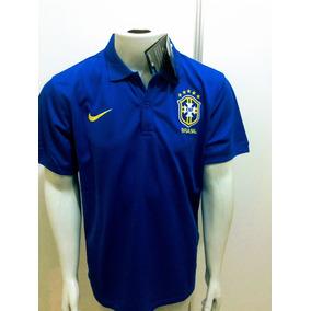 5c8aaacfc7 Kit Camisas Polo Nike - Pólos Manga Curta Masculinas no Mercado ...