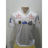 Jogo Camisas Para Futebol Santos Masculina - Camisas de Times ... 749a044247aee