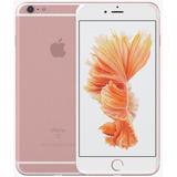 Iphone 6s Plus 64gb Estetica De 95% De Exhibición, + Regalo