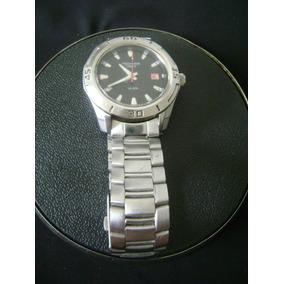 dd714c6379f Technos Legacy Dourado 10 Atm - Relógios De Pulso no Mercado Livre ...
