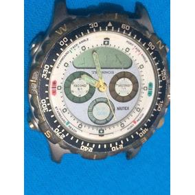 324db5ef948 Pecas De Reposição Technos Masculino - Relógios De Pulso no Mercado ...